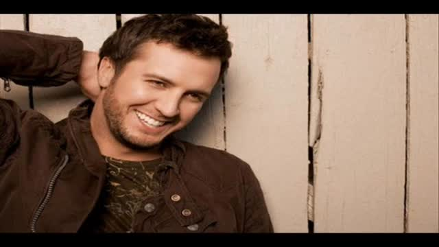 luke bryan country girl shake it for me video. Black Bedroom Furniture Sets. Home Design Ideas