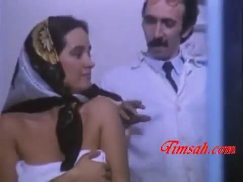 Türkçe konuşmalı seks izle indir  Türk porno  Sikiş
