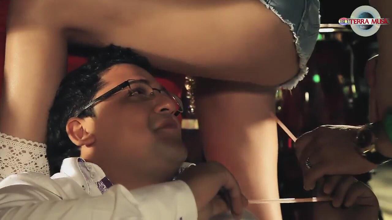 Türk  Bedava Mobil Porno Film izle Türk Porno Sikiş