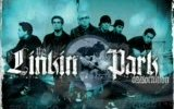 linkin park a place for my head