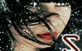 saxo vts 46 lu 025 view on izlesene.com tube online.