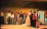 haskızın düğünü5 izle (zonguldak gökçebey ilköğret