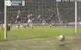 football view on izlesene.com tube online.