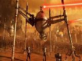 Star Wars: Bölüm II - Klonlar'ın Saldırısı Fragman