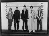 Olağan Şüpheliler (The Usual Suspects) 1995