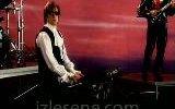 Hugh Grant - Pop Goes My Heart view on izlesene.com tube online.