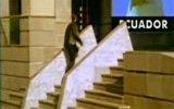 sash - ecuador view on izlesene.com tube online.