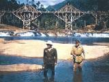 Kwai Köprüsü Fragman