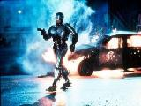 Robocop Fragman