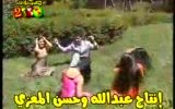 süper arapça müzik