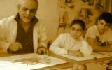 erart çocuk resim kursu kadıköy,resim kursları tak view on izlesene.com tube online.