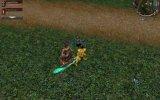 HD Feat. Caskey - Kyle Korver view on izlesene.com tube online.