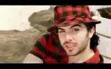 ismail yk - kudur baby - yeni klip 2010