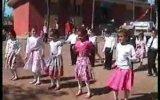 damat halayı böcekli ilköğretim okulu 23 nisan
