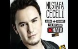mustafa ceceli - ark