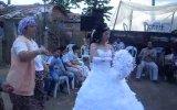 Roman Düğünü Muhteşem
