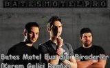 Motel - Sueño De Ti ft. Belinda & Milkman view on izlesene.com tube online.