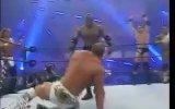 smackdown vs raw bu dövüş kaçmaz!