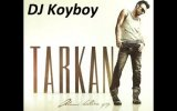 dj koyboy-tarkan usta çırak remix