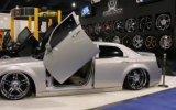en güzel arabalar