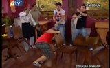 apaçi müziği havuç apaçi dansı dinle