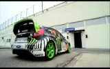 ken block 3 - ultimate playground