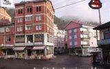 zonguldak devrek oyun havası 2011