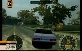 need for speed şahin .araba-oyunlari.