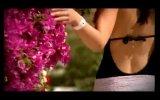 edward maya - stereo love view on izlesene.com tube online.