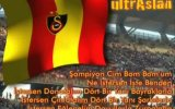 galatasaray marlar kark sper