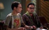 the big bang theory - s01e01 - pilot hd