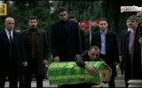 kurtlar vadisi pusu 5.sezon (106. bölüm) 2. parça
