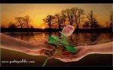 İclal Aydın - Seni Seviyordum -  Öykü Gülen