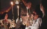 LazyTown song Twenty Times Time view on izlesene.com tube online.
