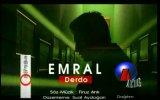 Emral - Derdo