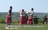 Hasan Karaağaç - Arap Kızı