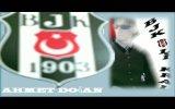 Mc Lukinhas JK - Mafioso  (Dj Jorgin Mix) ( Clip Oficial ) view on izlesene.com tube online.