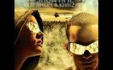 hızlı ve öfkeli [4] film müziği - angel &  khriz - muevela