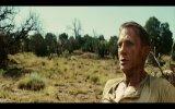 cowboys aliens kısa klip 2 view on izlesene.com tube online.