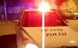 polis sireni ile remix  bomba                samed şentürk
