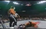 sting vs goldberg wcw slamboree 1999 part 2