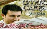 umut çakır - ölümüne sevdim kız seni - 2011 en yeni