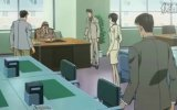 [eng subbed] detective conan movie 15 quarter of silence sneak peek 1 view on izlesene.com tube online.