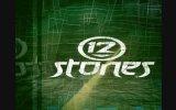 12 stones - open your eyes view on izlesene.com tube online.