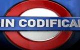 sin codificar - los wikipedia - la cumbia matemtica view on izlesene.com tube online.