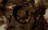 spartacus gods of arena - ep 6 - the bıtter end view on izlesene.com tube online.