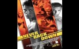 never back down soundtrack - someday view on izlesene.com tube online.