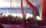 cyber-cam high definition digital video camera silver - dc-015s focalprice view on izlesene.com tube online.