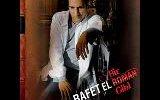 Rafet El Roman - Seni Seviyorum