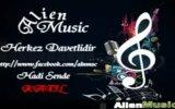 wiz khalifa ıf ı were a lame lyrics free to espi music and wiz mixtape 2011 view on izlesene.com tube online.